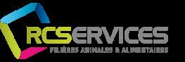 rcservices-cristal.fr Logo