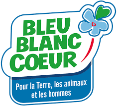 logo bleublancoeur