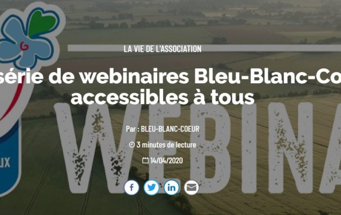 webinaire-BBC