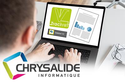 Chrysalide_info