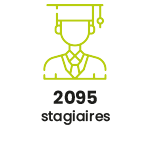Infographie-2019-stagiaires